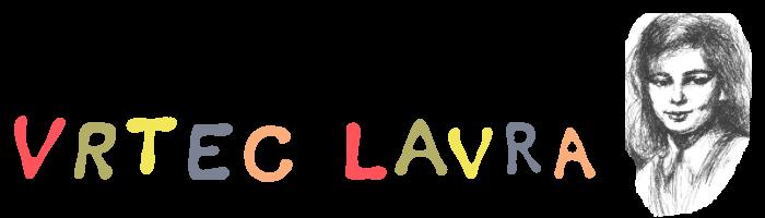 Vrtec Lavra
