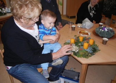 povezvovanje s starši (1)