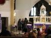 Duhovni dan za katoliške vrtce