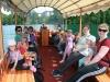 Letovanje malihšolarjev na Bled