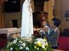 Marija Romarica v Murski Soboti