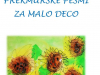 prekmurska-pesmarica-zadnja-verzija_22