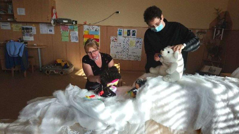 predstava-za-otroke-medvedki-1