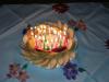 praznovanje-25-letnice-na-tic5a1ini-10