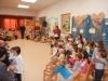 Srečanje za dedke in babice v Murski Soboti